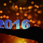 Top 10 SEO Blogs of 2016