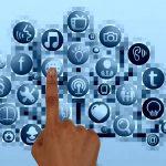 Maximize Web Traffic