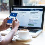 Facebook Targeting Options