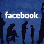 Best Facebook Advertising Methods