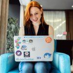 Influencer Recruiting Tools