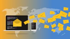 Klaviyo Email Automation