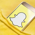 Snapchat For Brands