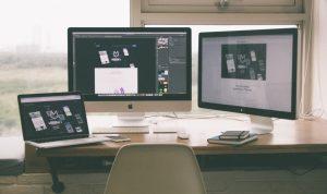 2020 Website Design Trends