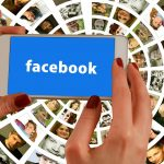 Facebook Engagement for Businesses