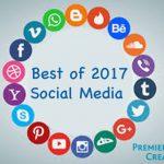 Best Social Media Blogs