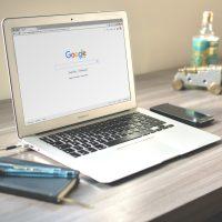 Google Ad Metrics