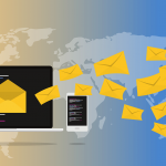more email subscribers